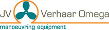 Verhaar Manoeuvring Equipment